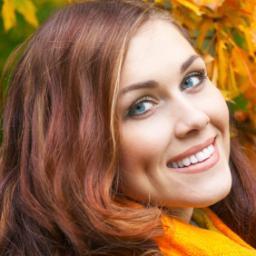 Sharon Rogers - Statelinetack Author Bio