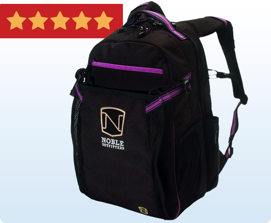 Noble Outfitters™ Ringside Pack†