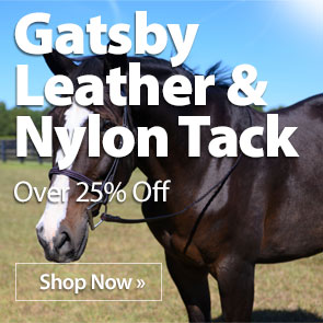Gatsby Over 25% off
