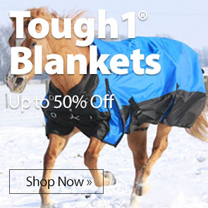 Tough1® Blankets up to 50% Off