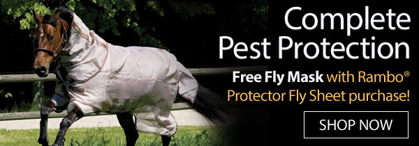 Complete Pest Protection