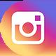 State Line Tack Instagram
