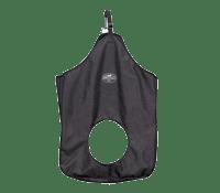 Professional's Choice® Black Hay Bag