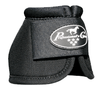 Professional's Choice® Ballistic™ Overreach Boots