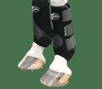 Professional's Choice® SMB 3™ Boots