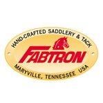 Fabtron logo