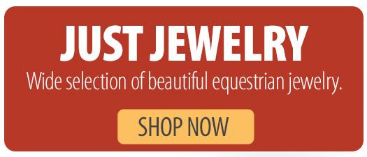 Just Jewelry