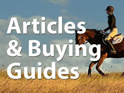 Articles and Buying Guides