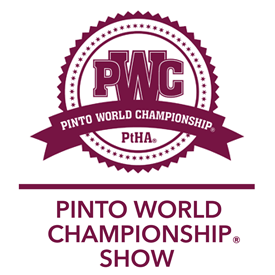 Pinto World Show