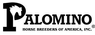 Palomino Horse Breeders of America, Inc.