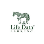 Life Data Labs logo