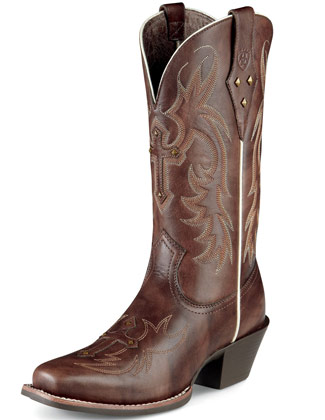 Ariat Ladies Legend Spirit