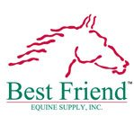 Best Friend logo