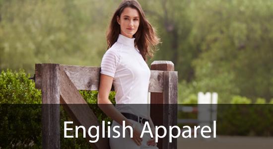English Apparel