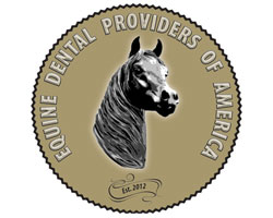 Equine Dental Providers of America