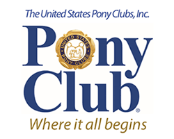 The United States Pony Clubs, Inc.