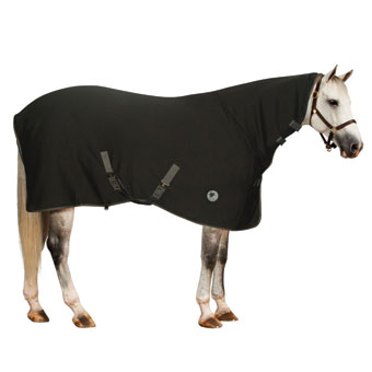 Horse Coolers