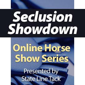 Seclusion Showdown