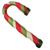SmartBones® Holiday Candy Cane