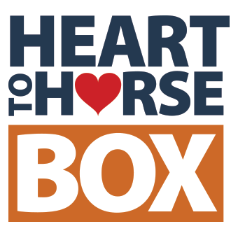 Heart to Horse Box