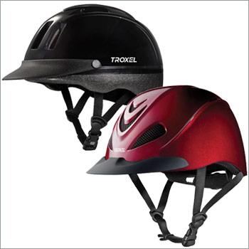 Troxel� Helmets