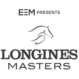 Longines Masters New York