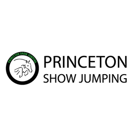 Princeton Show Jumping