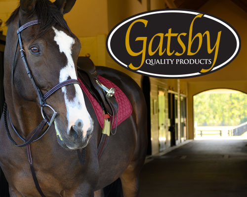 Gatsby Quality Products