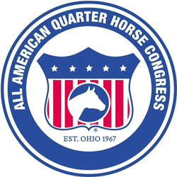 American Quarter Horse Congress Event