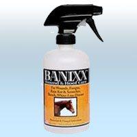Banixx™ Wound & Hoof Care