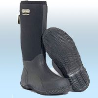 MudRuckers® Boots & Shoes