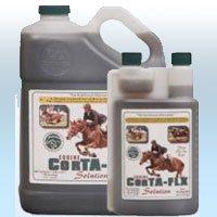 CORTA-FLEX® Solution
