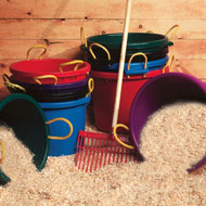 Muck & Stall Supplies