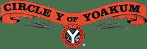 Circle Y Logo