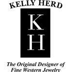 Kelly Herd Jewelry