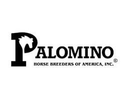 Palomino Horse Breeders of America
