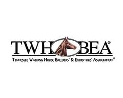 Tennessee Walking Breeders & Association
