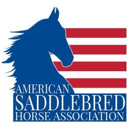 American Saddlebred Horse Association