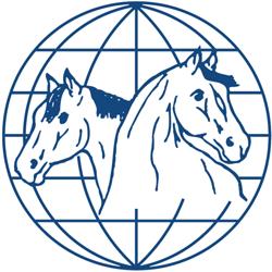 Horse World Expo logo