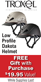 HELMETS & SAFETY
